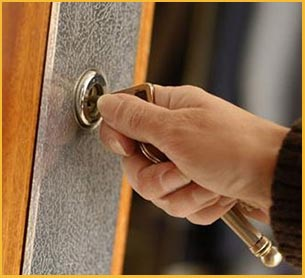 Phoenix Advantage Locksmith Phoenix, AZ 602-687-4452
