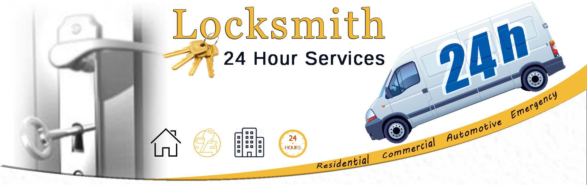 Keys locked in car automotive locksmith in phoenix arizona -  Phoenix Advantage Locksmith Phoenix Az 602 687 4452